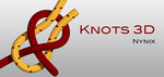 [Android, iOS] Free: Knots 3D (U.P. $8.48) @ Google Play/Apple Store