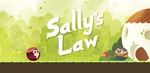 Free: [iOS, Android] Sally's Law (Was $1.99/$2.99) @ Google Play & iTunes