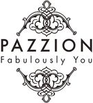 Win 1 of 3 2D1N Stays at The Scarlet Singapore from Pazzion International