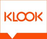 Win $50 Klook Credits (3 Winners) from Klook