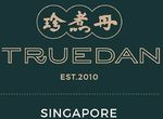 1 for 1 Teas at Truedan (2pm to 6pm)