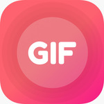 [iOS] GIF Creator Premium Free (U.P. $33/Year) @ Apple App Store