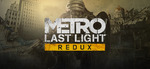 [PC] Free Metro: Last Light Redux (U.P. $20) @ GOG