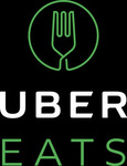 $10 Off UberEATS (New Users)