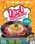 1 for 1 Beef Pepper Rice at Pepper Lunch (Tuesday 19th September)