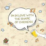 Win a $10 Texas Chicken Voucher from Texas Chicken