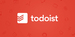 Todoist Premium 1 Year Free (Normally  $44.99 USD / ~$59 SGD Per Year)