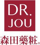 Free Facial Mask for Any Purchase at DR JOU Via Lazada