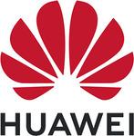 Huawei Lunar New Year Promotion via Lazada