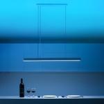 Xiaomi Yeelight Intelligent Light Lamp for US $129.99 (~SG $176) @ Tomtop