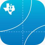 [iPadOS] Free: TI-Nspire CAS Graphical Calculator for iPad (U.P. $44.98) @ Apple App Store