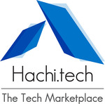 Extra $10 off Multimedia and Wearable Devices at Haichi.tech