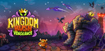 Kingdom Rush Vengeance - Tower Defense Game for $4.48 from Google Play Store
