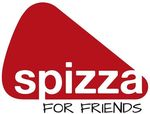 Buy a Pizza and Get Another for $8.88 at Spizza (Online)