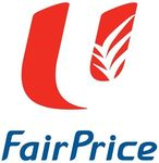 FairPrice Warehouse Club Open House
