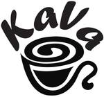 2 steaks at $38 nett, Children and Students free ice-cream at Kava (Bugis)