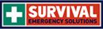 Free 5th Edition Emergency First Aid eHandbook (U.P. $9.95 USD) @ Survival First Aid Kits