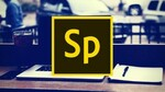 Free Udemy Course - Adobe Spark