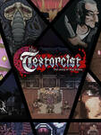 [PC] Free: The Textorcist: The Story of Ray Bibbia (U.P. US$14.99) @ Epic Games