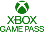[XB1, XSX, PC] 3 Months Game Pass Ultimate $1 (New and Some Old (Lapsed) Subscribers) Inc. EA Play @ Microsoft