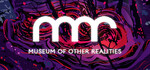 [PC, Steam] Free: Museum of Other Realities (U.P. $18.50) @ Steam & Viveport