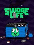 [PC] Free: Sludge Life (U.P. $9.99 USD) @ Epic Games