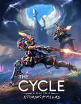 [PC] Free: The Cycle: Rogue Starter Pack (U.P. US$40) @ Epic Games
