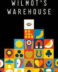 [PC] Free: Wilmot's Warehouse (U.P. US$14.99) | 3 out of 10 Episode 1: Welcome to Shovelworks @ Epic Games