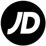 Free Delivery Sitewide (No Minimum Spend) at JD Sports