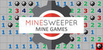 Minesweeper Pro - Temporarily Free @ Google Play Store