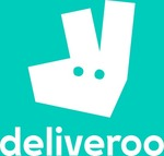 Chicken Up via Deliveroo - $8 off (Minimum $25 Spend, New Users)
