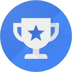 Free Google Play Credits for Opinions (via Android App) (Redeem Google Play Apps and Books)