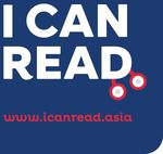 Free Assessment, Balloons, I Can Read Activity Book and an I Can Read Goodie Bag @ I Can Read