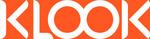 20% off: $100 Klook Credit for $80, $50 Klook Credit for $40, $10 Klook Credit for $8 via Qoo10