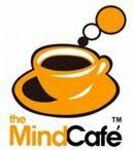 25% off The Mind Cafe