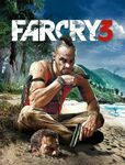 [PC] Free: Far Cry 3 (U.P. $23) @ Ubisoft Store
