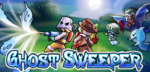 [PC] Free: Ghost Sweeper (U.P. $4.25) @ Indiegala