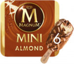 ANY 2 Magnum @ $16.90 from Cold Storage