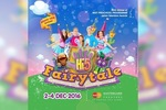 Hi-5 Fairytale Concert at MBS $30/ $43 Instead of $49/69 on Groupon