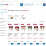 2 Häagen-Dazs Ice Cream 473mL Tubs for $19.90 (Save $9) at FairPrice