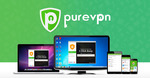 PureVPN 5 Year Subscription for USD $79 (~SGD $108.4)