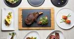 WAKANUI Grill Dining in Marina One $50 Cash Voucher for $42 via Klook