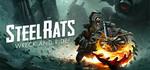[PC] Free: Steel Rats (U.P. $18.50) @ Steam