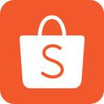 $10 off at Shopee Mall ($60 Minimum Spend)