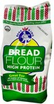 $1 Bake King Bread Flour (1 Kg) at Changi Recommends