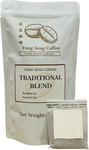 55% off Drip Bag Coffee (U.P. from $6) for Yongsengcoffee