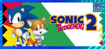 [PC] Free: Sonic The Hedgehog 2 (U.P. $5.50) @ Steam