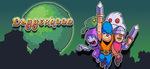 Daggerhood for $1.48 from Google Play Store
