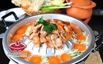 8% off Dining at Fave (previously Groupon)