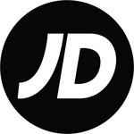 Free Ice Cream from JD Sports at ION Orchard (Instagram Required, Friday 3rd to Sunday 5th August)
